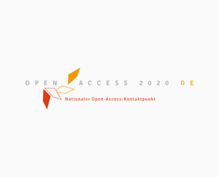 Start of the pilot project for the open access transformation of E-Books