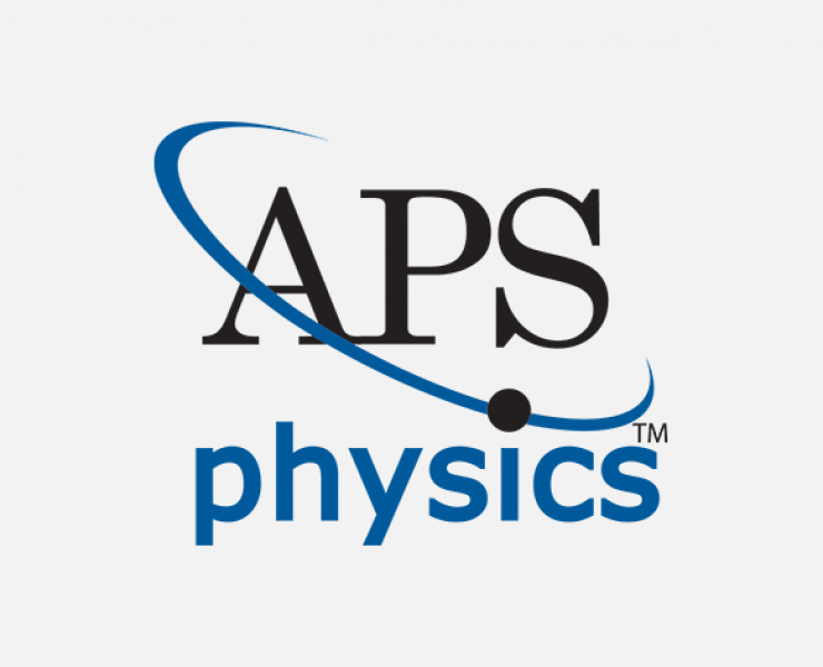 American Physical Society releases PhySH