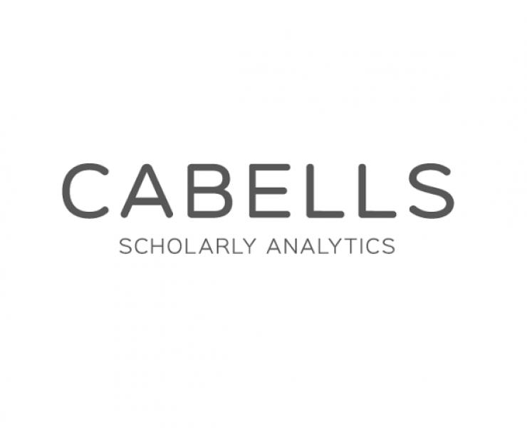 Cabells Surpasses 10,000 Journals Indexed on the Journal Blacklist