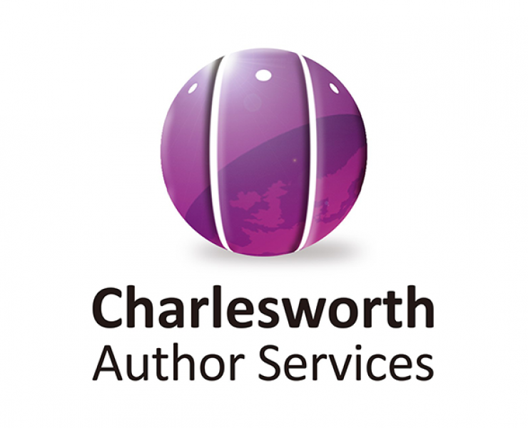 ICE Publishing partners with The Charlesworth Group for English Language Editing Services