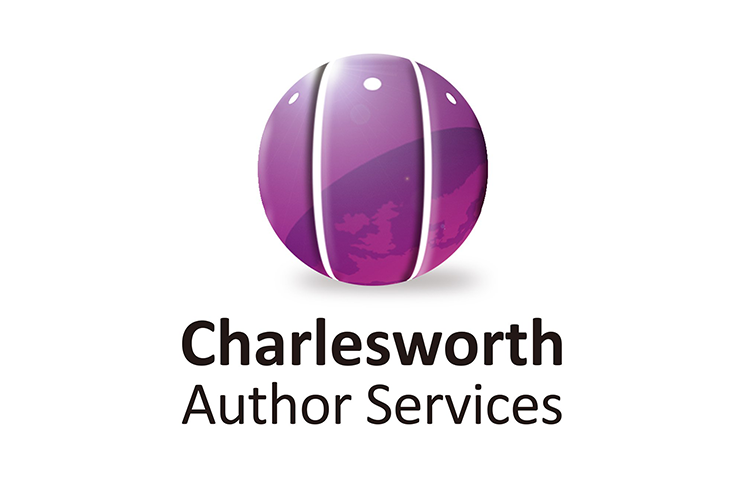 The Charlesworth Group expands its Senior Management Team