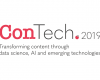 Support for ConTech 2019 is growing