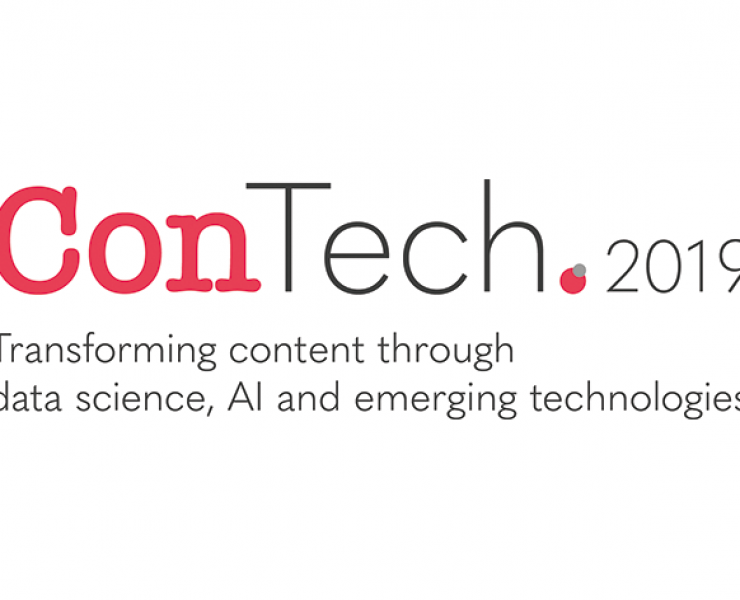 ConTech Forum: programme announced and registration fully open