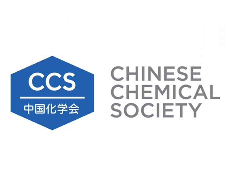 Chinese Chemical Society launches flagship journal – CCS Chemistry