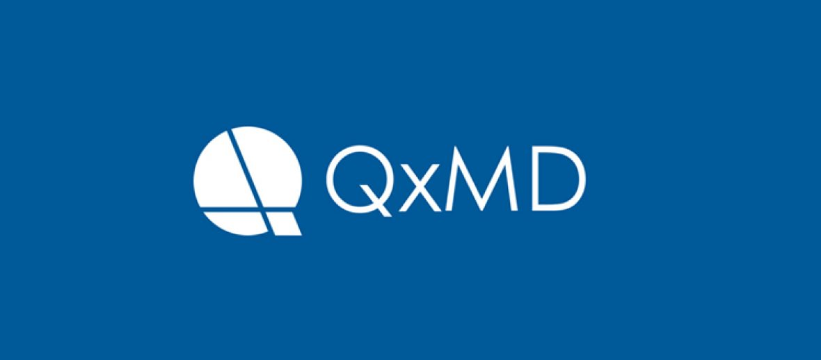 QxMD Adapts Scientific Papers into Interactive Clinical Decision Support Tools