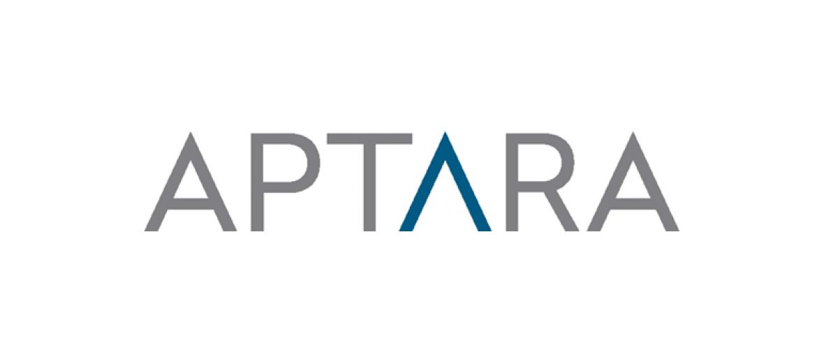 SAGE Publishing and Aptara announce a technology partnership to collect open access article -processing charges