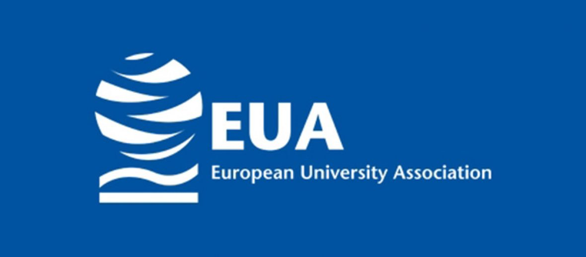 EUA releases updated mapping of major publishing contracts