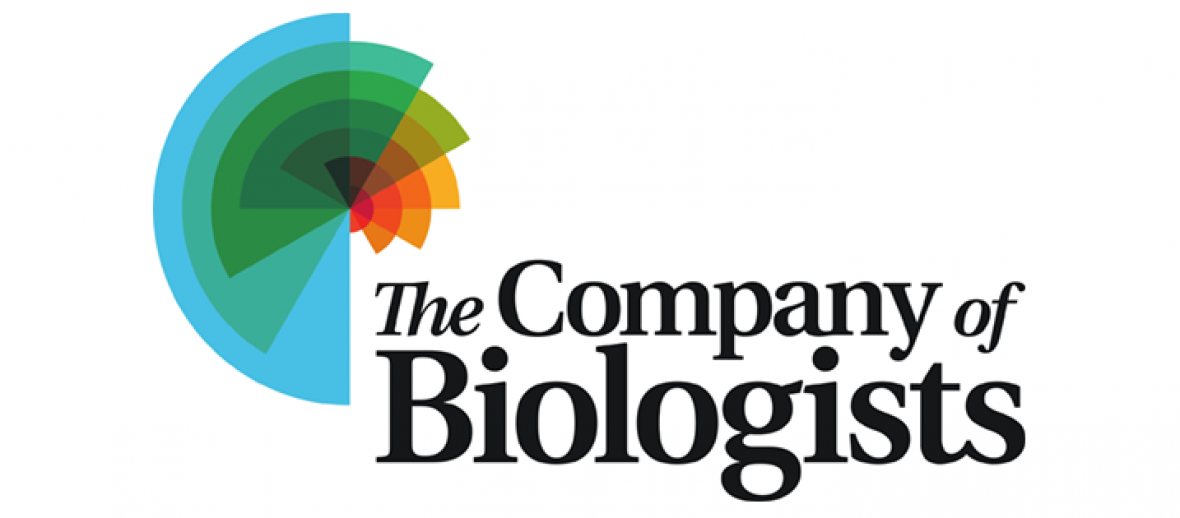 The Company of Biologists launches preLists