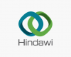 Hindawi updates  Editorial structure to further support Open Science and the academic research community