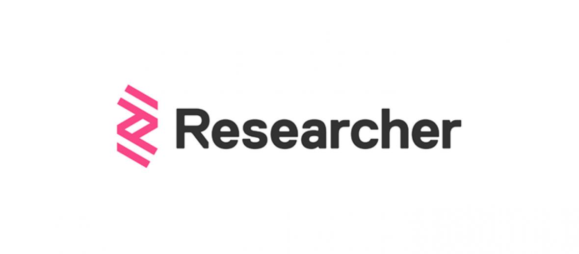 Researcher app celebrates one million users