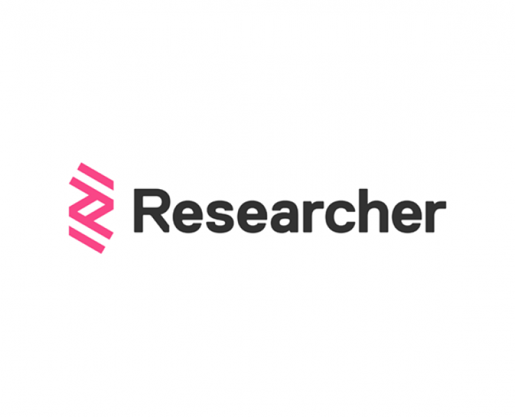 Researcher app celebrates one million users
