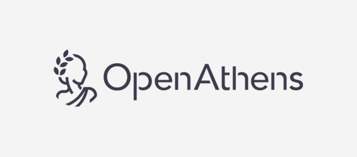 OpenAthens reveals new user-centred brand