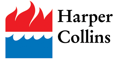 HarperCollins Publishers to Acquire Thomas Nelson | STM Publishing ...