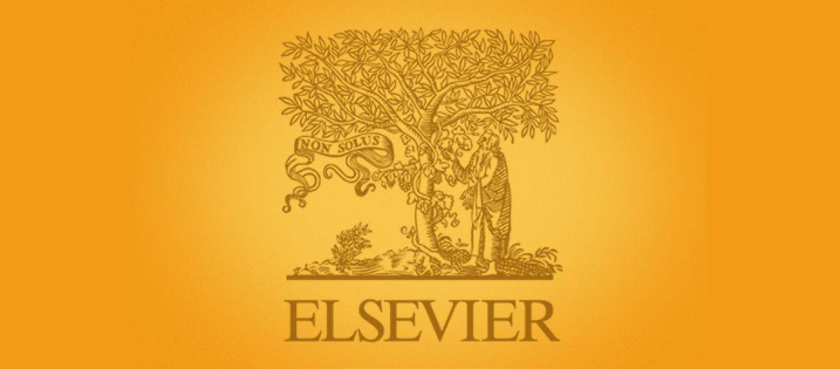 elsevier 1180x518 c - Sci - Hub , Robin Hood Dunia Sains?